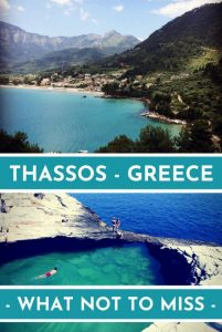 thassos-greece-not-to-miss